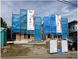 神奈川県横浜市磯子区洋光台4丁目18-10