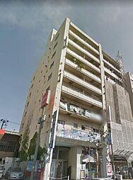 亀戸サマリヤマンション