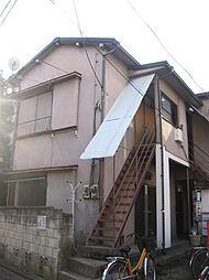 北池袋駅 2.4万円