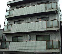 熊野道谷口マンション[102号室]の外観