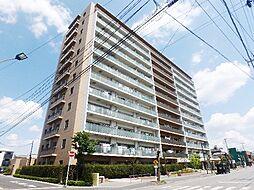 ルネ・アッタ鎌ヶ谷