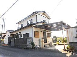 熊本県八代市東片町340-1