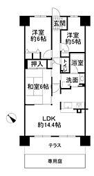浅香駅 2,420万円