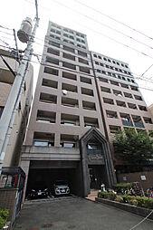 家具・家電付きピュアドームサクセス平尾 A[9階]の外観