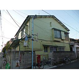 西荻窪駅 3.5万円