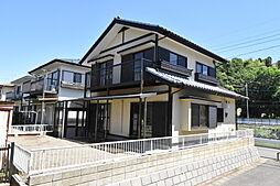 榎戸駅 850万円