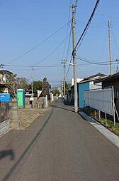 福島県福島市八木田字中島