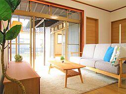 上田駅 1,298万円