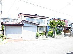 青森県弘前市大字桜ケ丘2丁目3-9