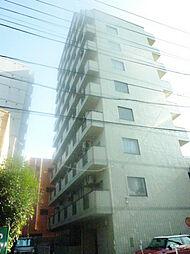 モナークマンション西川口[9階]の外観