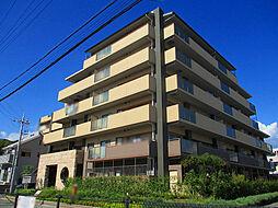 セントファミーユ西神戸ノースフィールド