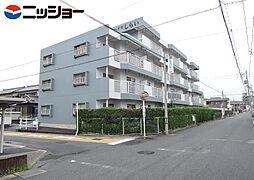 小池駅 5.5万円