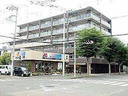 グランコート花崎