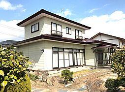 追分駅 780万円