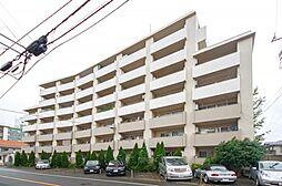 境南マンション5階