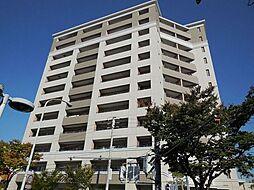 ワコーレ須磨名谷ステーションマークス