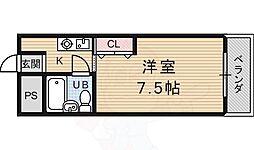 向島駅 2.8万円
