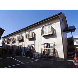静岡駅 4.0万円
