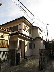 埼玉県狭山市大字北入曽517-14