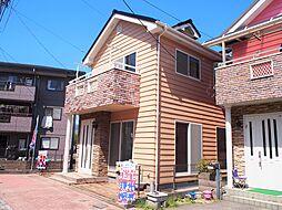 神奈川県相模原市緑区上九沢