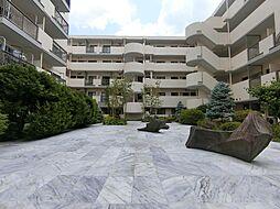 ルネ大宮コートハウス