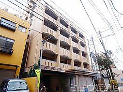 西新駅 2.9万円