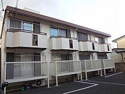 郡山駅 2.7万円