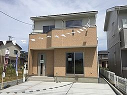 福井県福井市新田塚2丁目5749-1