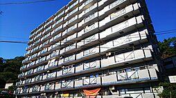 コムーネ湘南北久里浜 3階部分