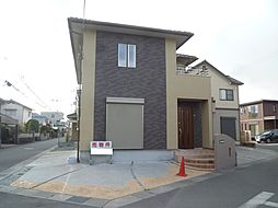 兵庫県高砂市曽根町