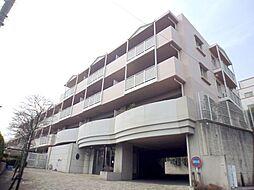 サンヴェール玉川学園