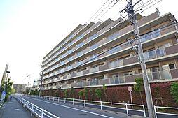 日神パレステージ拝島