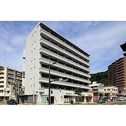 昭和町通駅 5.4万円