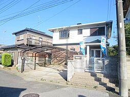 千葉県印西市小林1619-26