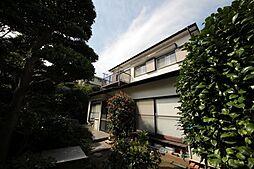 神奈川県横須賀市不入斗町3丁目