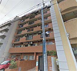 横浜ダイヤモンドマンション
