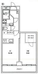 カーサ第一宇喜田 2号棟