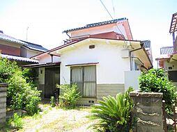鳥取県鳥取市相生町3丁目103-14