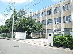 名古屋市立川名中学校まで855m