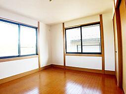 「2階南東洋室」