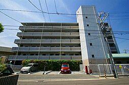 フォレスト岸和田
