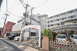 西新駅 4.0万円
