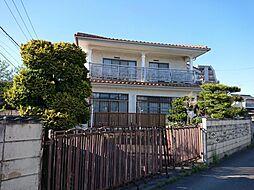 長野駅 2,398万円
