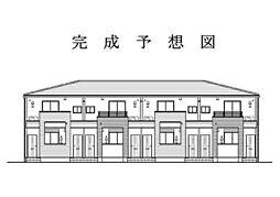上八木駅 4.8万円