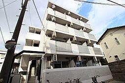 廿日市駅 3.0万円