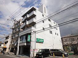 南区役所前駅 3.2万円