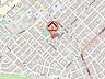 地図,1LDK,面積42.69m2,賃料5.0万円,バス 旭川電気軌道バス旭町2条4丁目下車 徒歩3分,,北海道旭川市旭町一条5丁目2590番地1