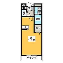 西中島 3.4万円