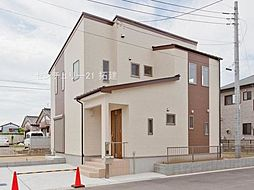 千葉県市原市姉崎1059-5