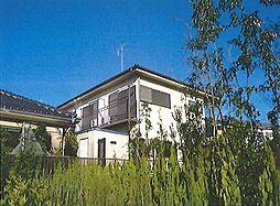 丸武ハウス[102号室号室]の外観